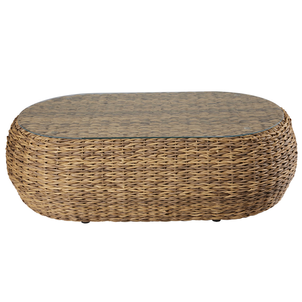 Mobilier de jardin | Products | Table basse jardin, Mobilier ...