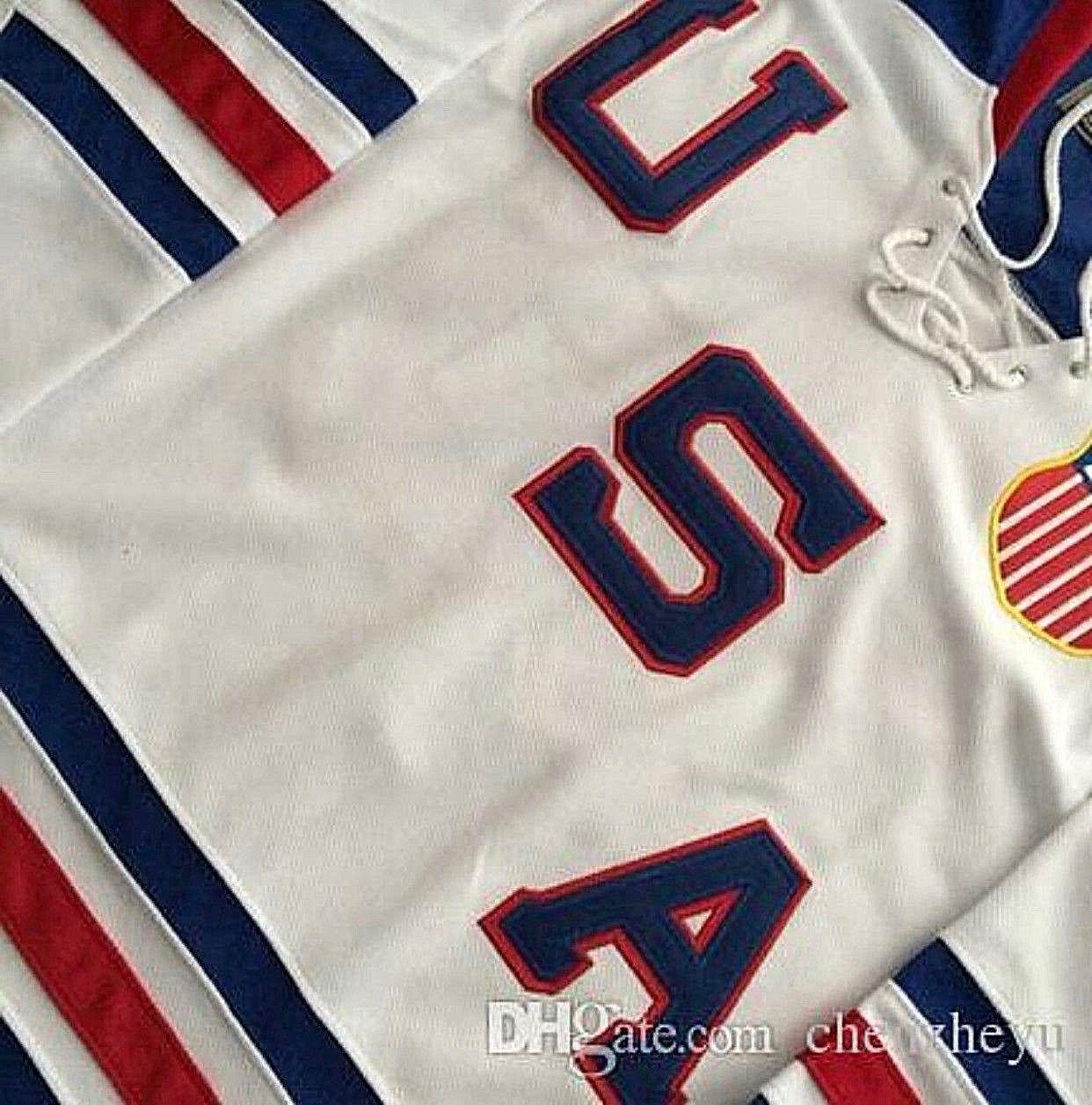2010 Vancouver Olympics Team Usa Hockey Jersey Patrick Kane More Usa Hockey Jersey Team Usa Hockey Usa Hockey