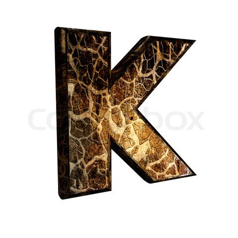 Image of 'concept, symbol, brown'