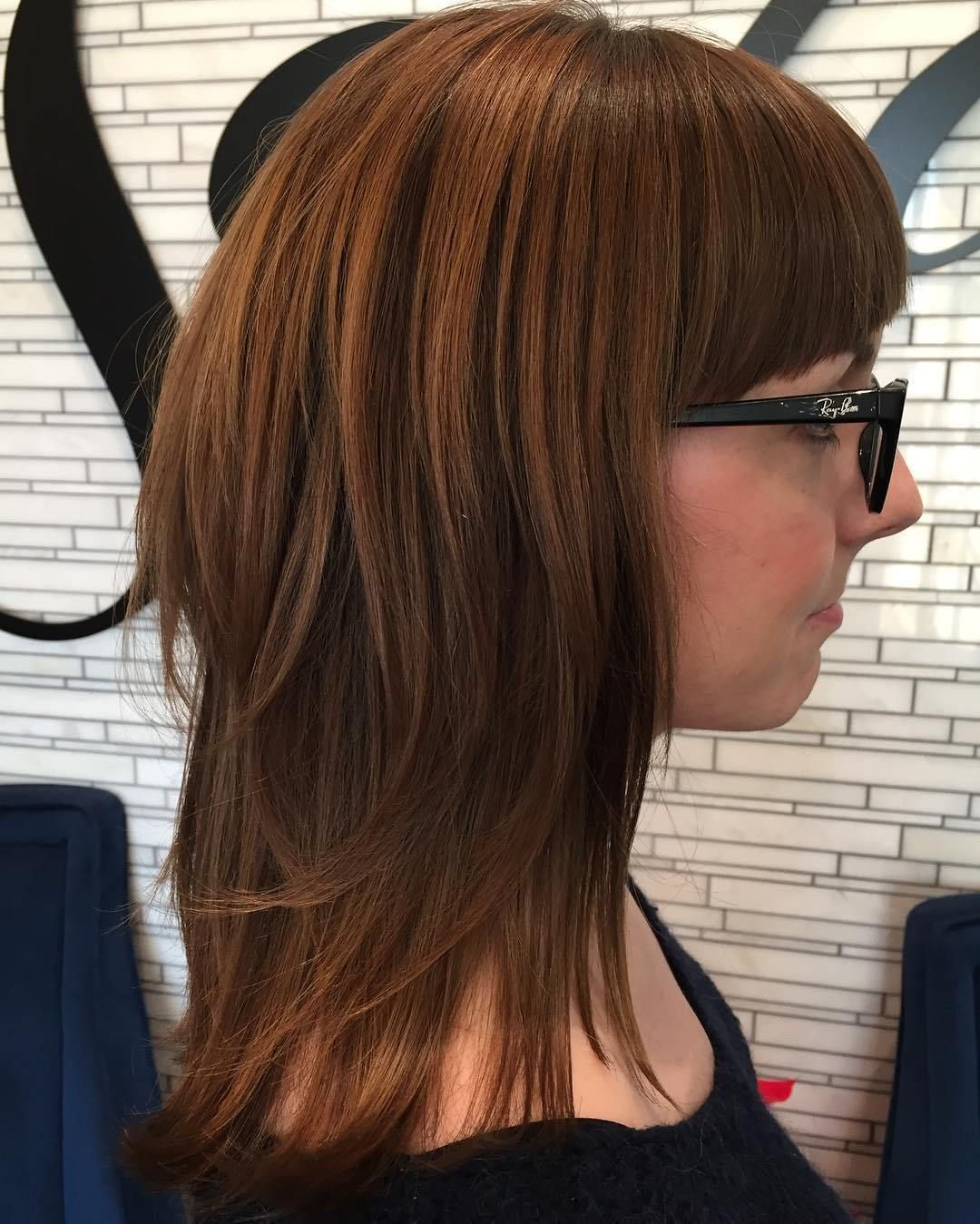 50 Gorgeous Medium-Length Shag Haircuts for All Hair Types #27piecehairstyles 50 Gorgeous Medium-Length Shag Haircuts for All Hair Types,  #frisuren #hairstyles #kapsel #mediumhair #mittleresHaar #χτενίσματα #зачісок #причесок #ヘアスタイル, #27piecehairstyles 50 Gorgeous Medium-Length Shag Haircuts for All Hair Types #27piecehairstyles 50 Gorgeous Medium-Length Shag Haircuts for All Hair Types,  #frisuren #hairstyles #kapsel #mediumhair #mittleresHaar #χτενί� #27piecehairstyles