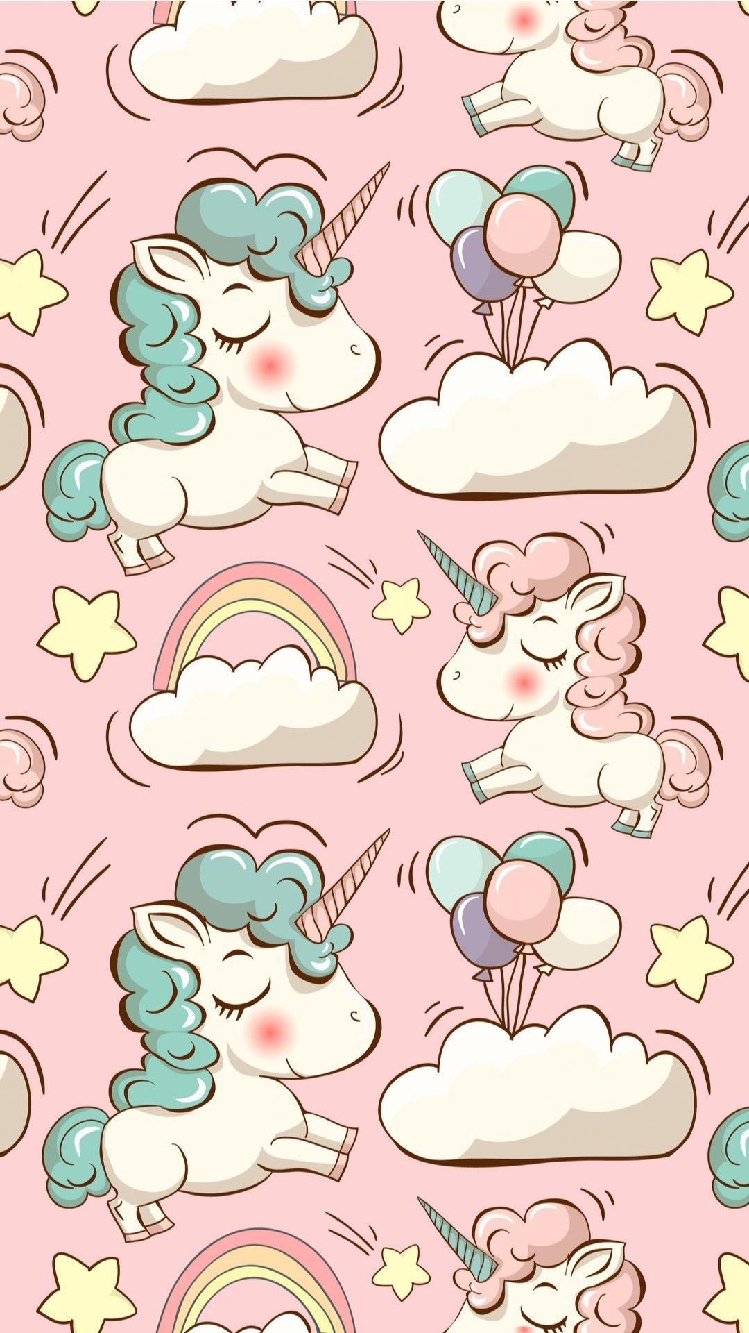 Unicorn wallpapers unicornwallpaper in 2020 Unicorn