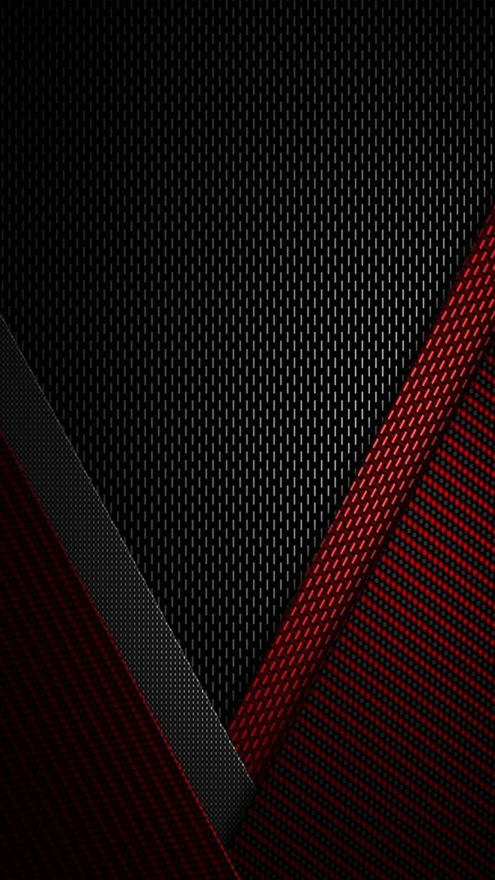 Download Carbon Fiber Wallpaper by Studio929 ac Free