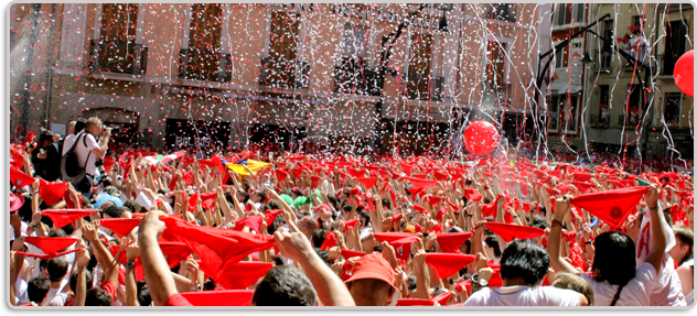 Próximos Eventos en España : Echa un vistazo a los eventos que se celebran en España en este calendario para completar un recorrido magnífico.