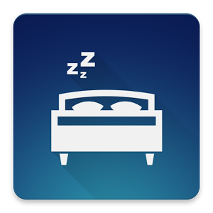 sleeping app apk