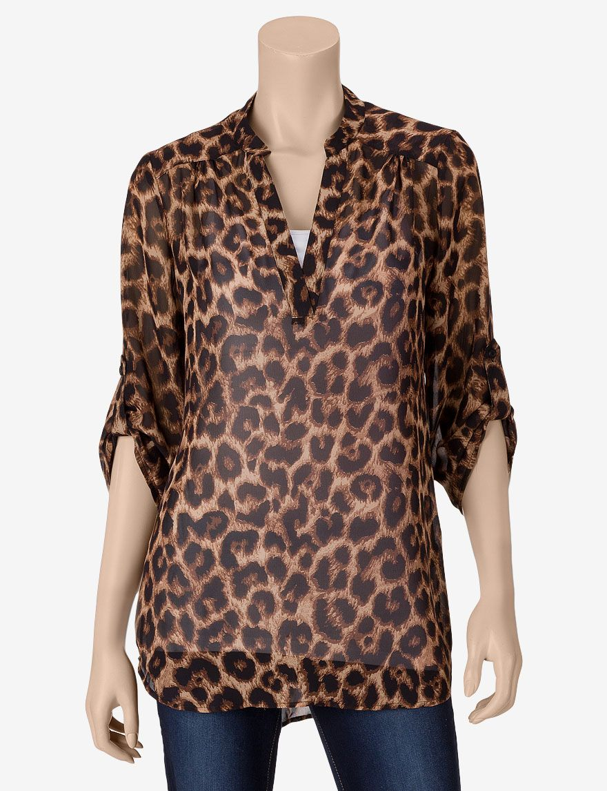 Shop for animal print at distrib-ah3euse9.tk Free Shipping. Free Returns. All the time.