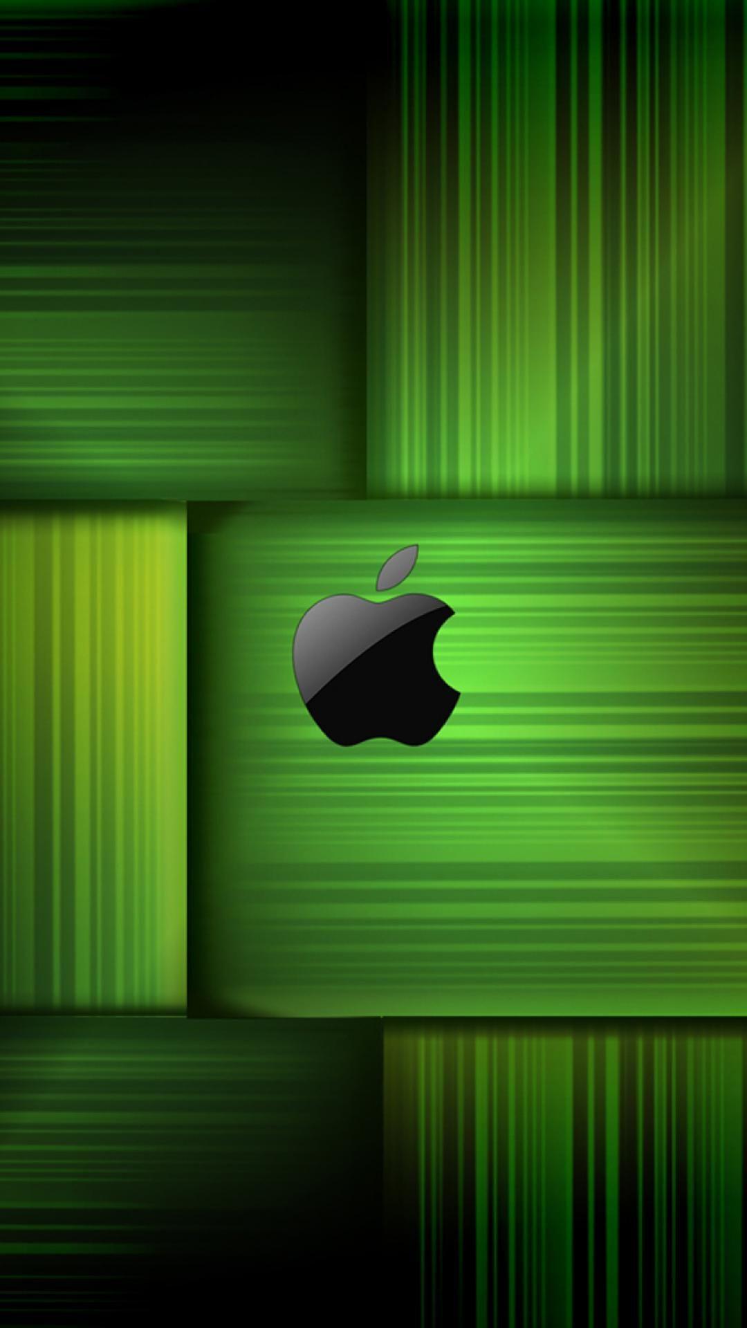 green.quenalbertini iPhone Wallpaper iphone 6 retina