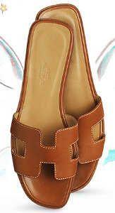 Sandalias Sandalias Hermes OranBg Hermes OranBg Hermes ShoesSandalsSandals Sandalias OranBg ShoesSandalsSandals Hermes OranBg Sandalias ShoesSandalsSandals sCthrdQ