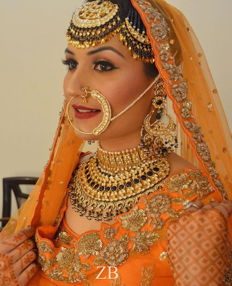 Pin By Anam Siddiqui On BRiDeS