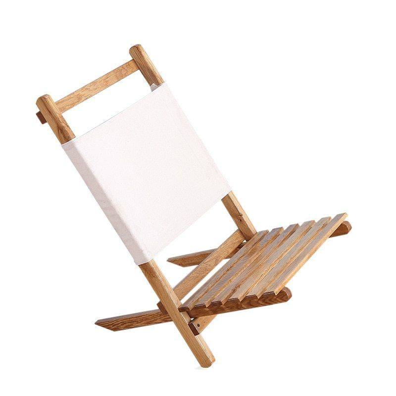 Cool Portable Foldable Wooden Chair Lounger For The Beach Rv Spiritservingveterans Wood Chair Design Ideas Spiritservingveteransorg