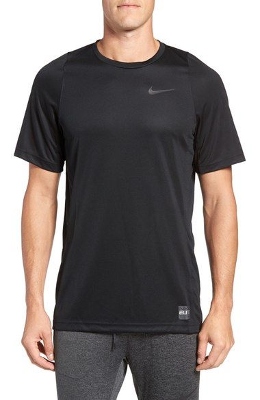1d66880092d8 NIKE  Elite Shooter 2.0  Dri-Fit Long Sleeve Basketball Shirt.  nike  cloth