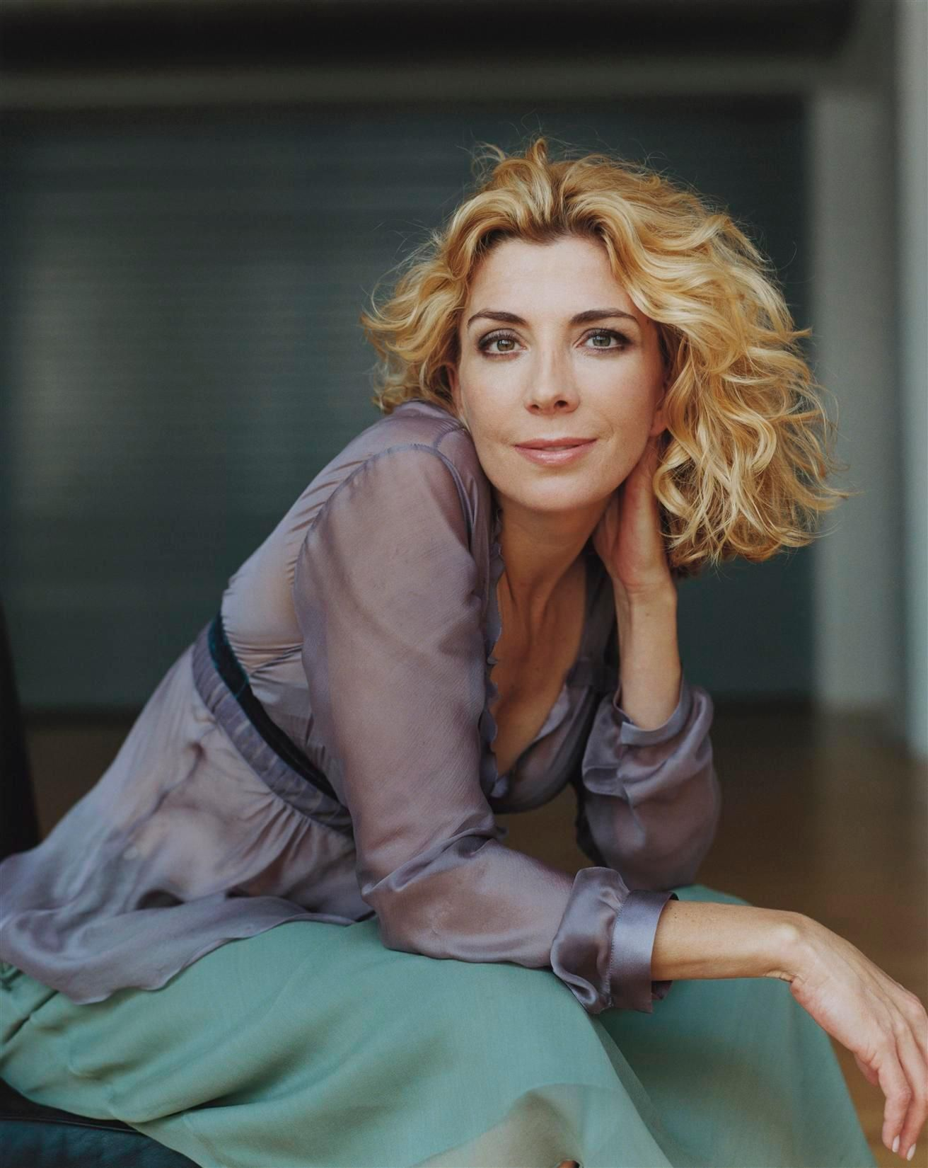 natasha richardson asylum full movie