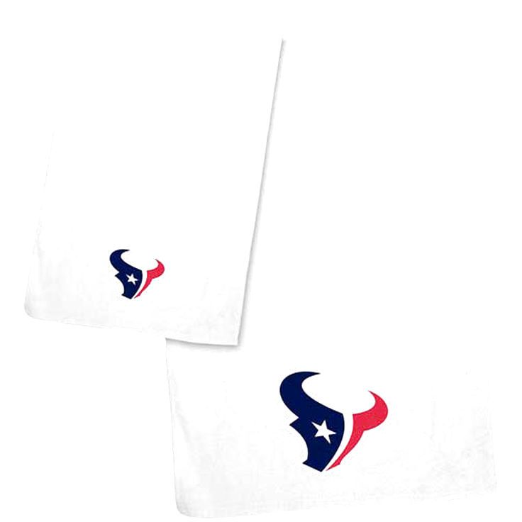 Houston Texans WinCraft Tailgate Towel Set - $15.99