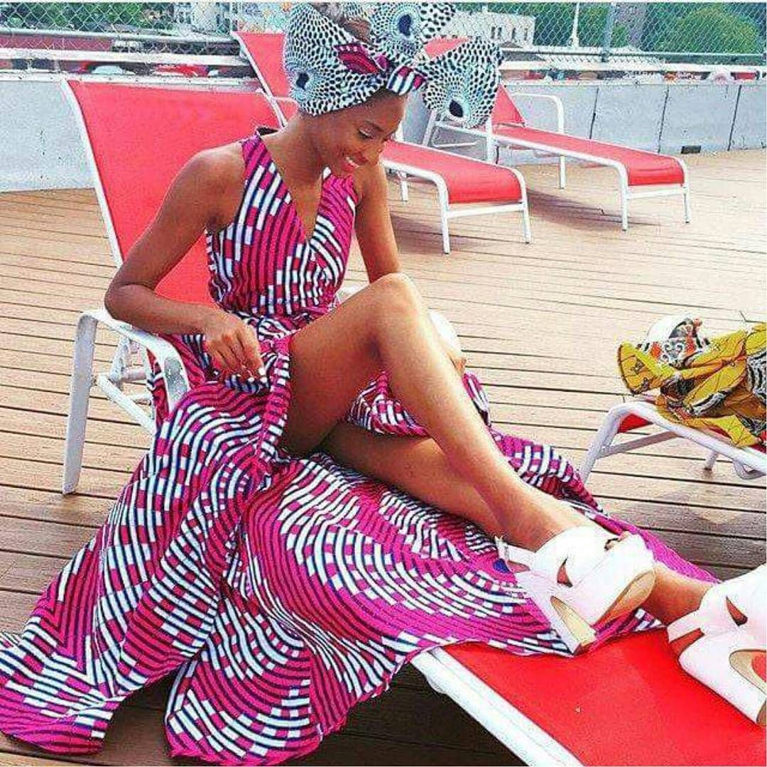 Editor's #Style Picks - Great ways to rock #AfricanPrints this season. #ZenMagazine | http://zenmagazineafrica.com/ #fashion #style #trendy #africanfashion #designers #ZenMagazine #ZenMagazineAfrica #ZenMagAfrica #fashionnews #Africandesigners #Womenswear #Stylish #ilovefashion #fashionblogger #fashionable #fashionista #fashiondiaries