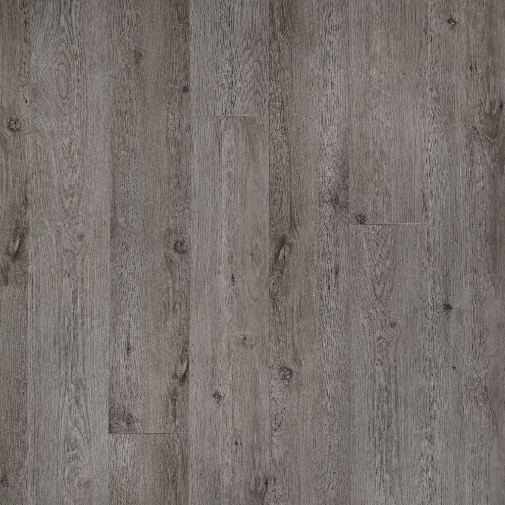 Mannington Luxury Vinyl Wood Planks