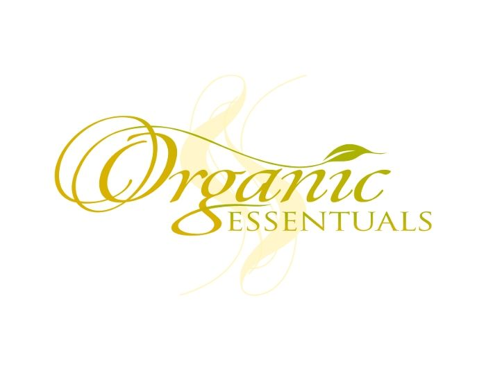 Nail Salon Logo Design Ideas nails logo google Organic Essentuals Organic Essentuals Logo Design For A Nail