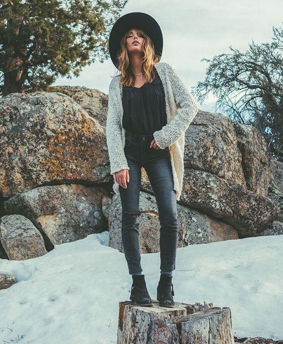 162472d65a52a BILLABONG PANTS HOT MAMA SKINNY DENIM | She's A Wanderer | Leggings ...