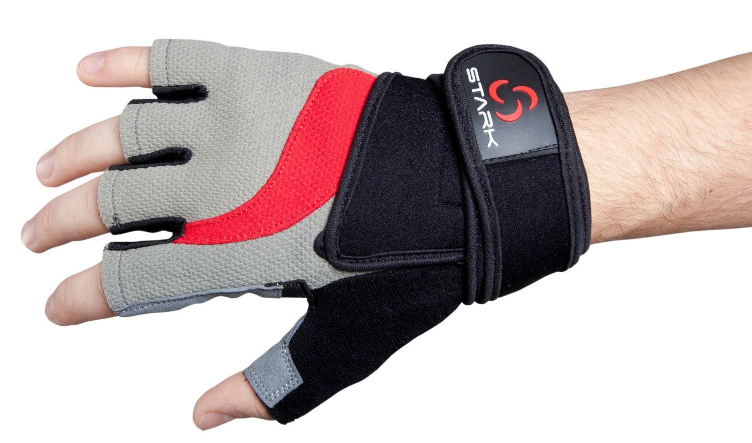 Pin On Top 10 Best Weight Lifting Gloves For Women In 2018 Reviews