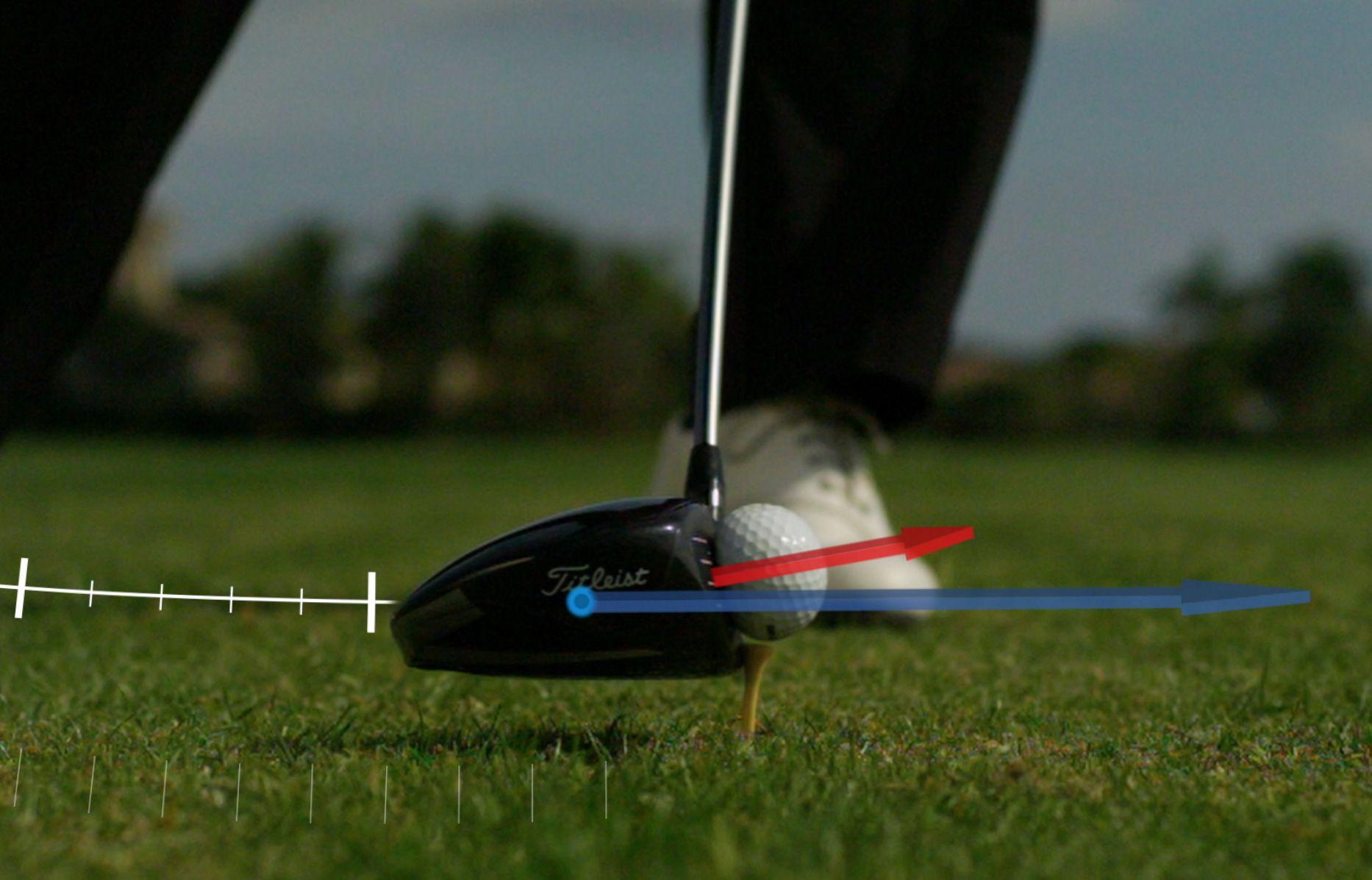 Launch monitor golf radar indoor hd simulator golf