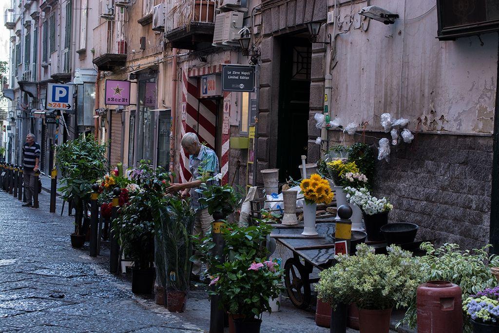 Un vent d'Italie elizabethbaille.com