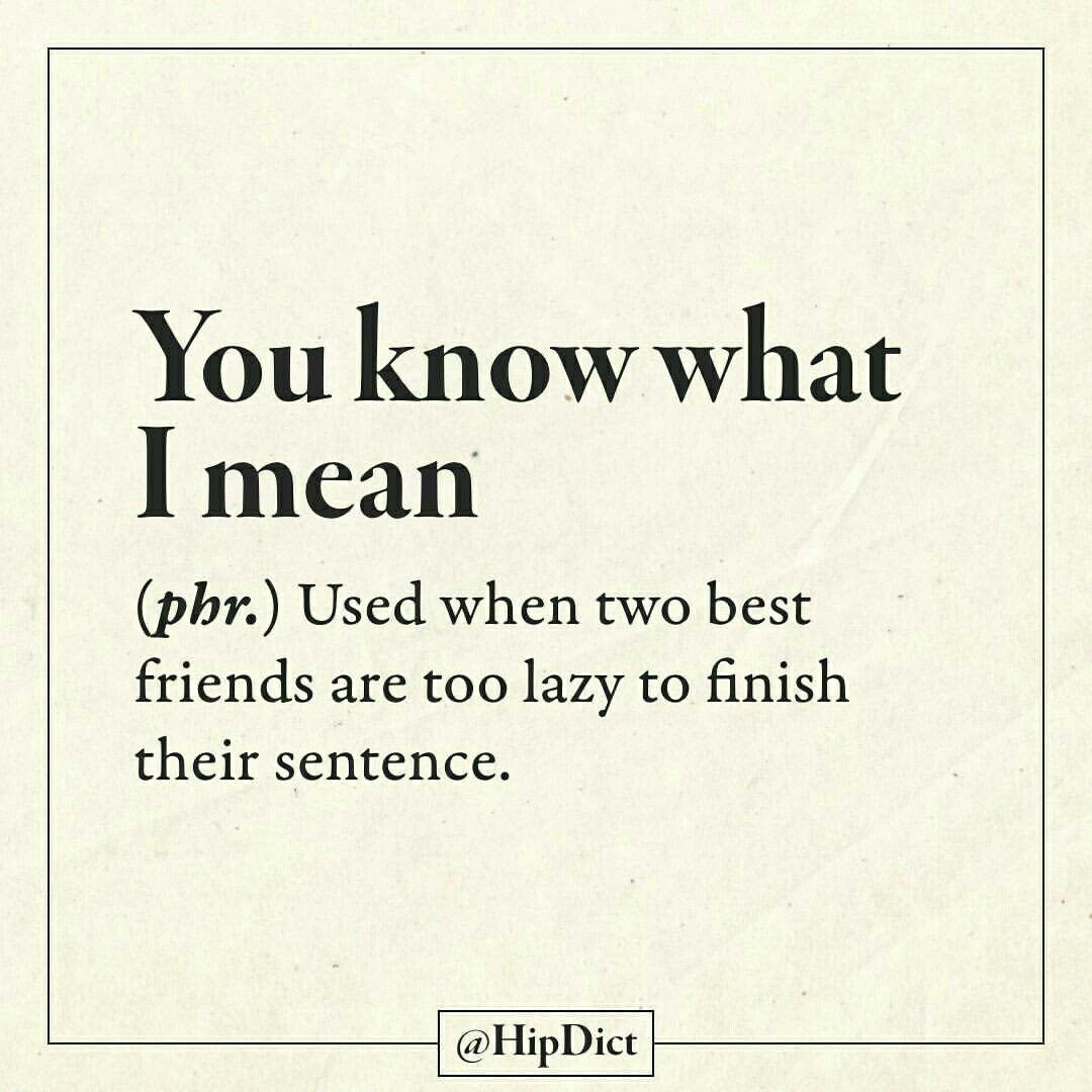 Pin By Karen Cunningham On Hipdict Sarcastic Words Word Definitions Funny Words