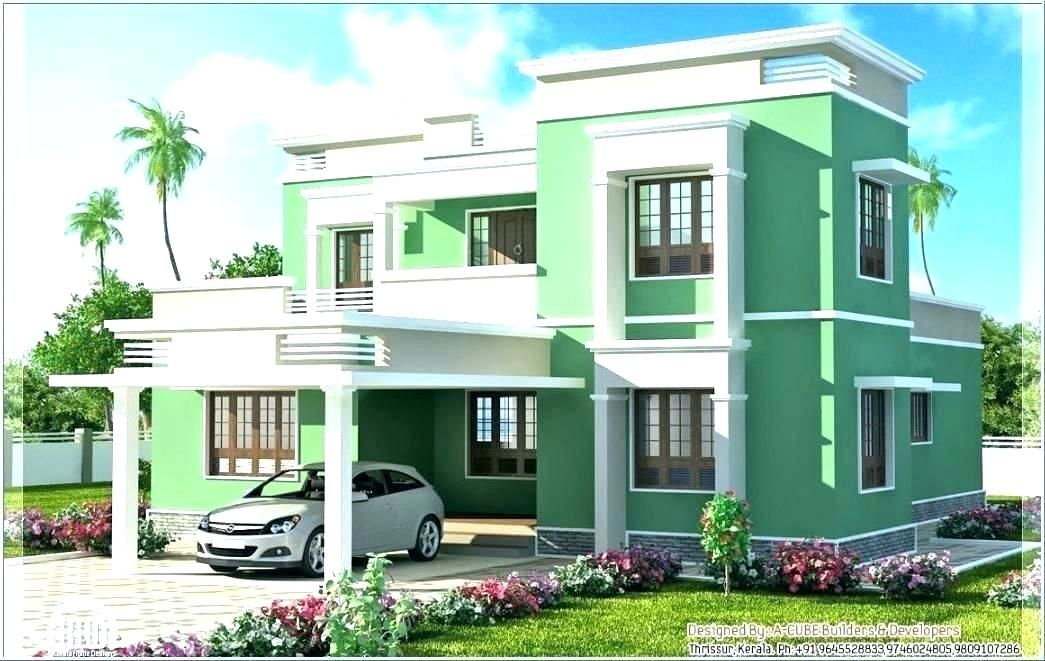 Home Front Balcony Design Simple Small House Design House Porch Design Modern House Plans