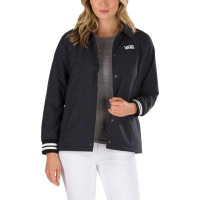 587e797e2b Thanks Coach Mountain Edition Jacket | Shop | Jean Jackets | Jackets ...