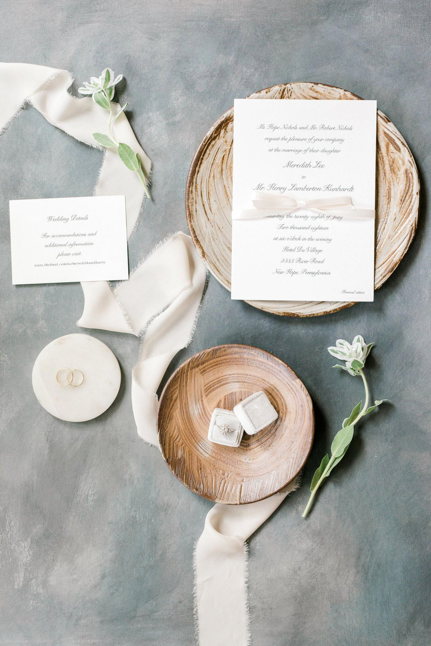 Must see this romanticweddings Wedding details