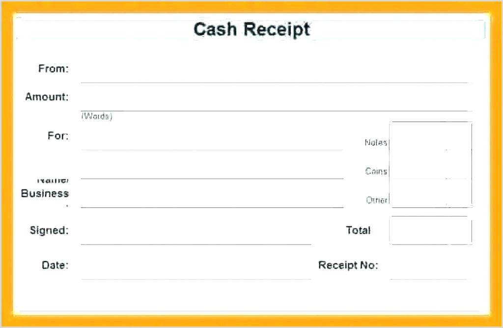 Down Payment Receipt Form In 2021 Receipt Template Free Receipt Template Templates