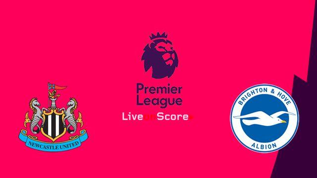 Newcastle vs Brighton Preview and Prediction Live stream ...