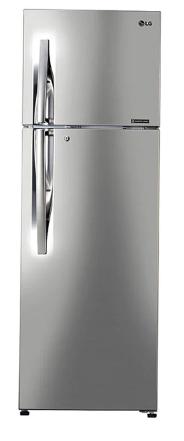 Buy Double Fridges Online At Best Prices In India Double Door Refrigerator Double Door Fridge Refrigerator