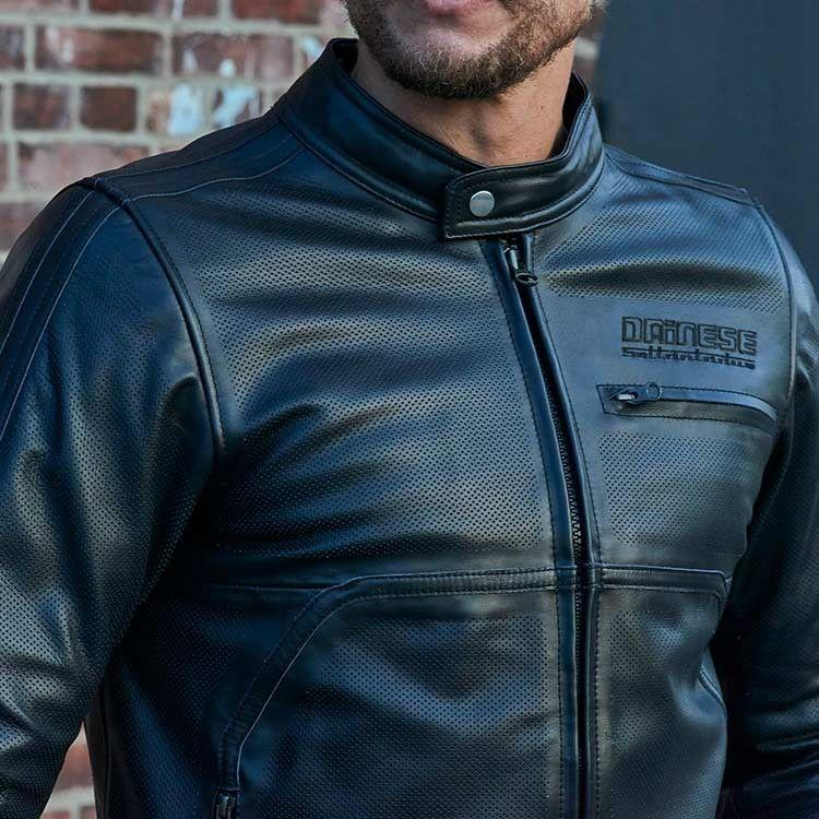 c9e3731080b Union Garage NYC | Dainese Toga72 Perf Jacket | Moto Gear | Jackets ...