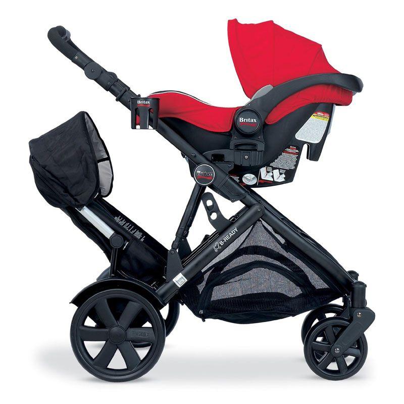 The Best Infant Car Seat Baby car seats, Safest car seat