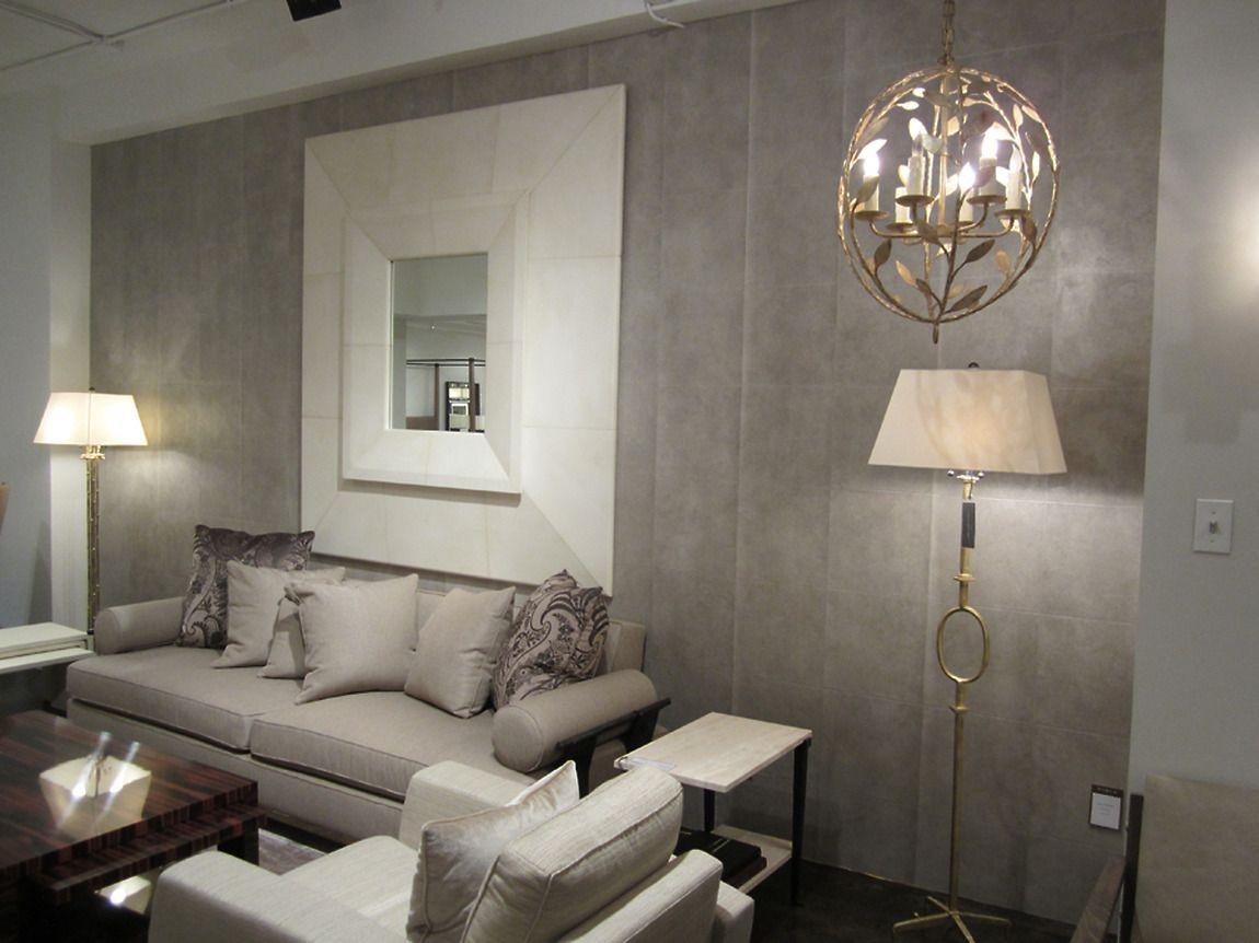 Phillip Jeffries Ltd Product Featured 5722 Grecian