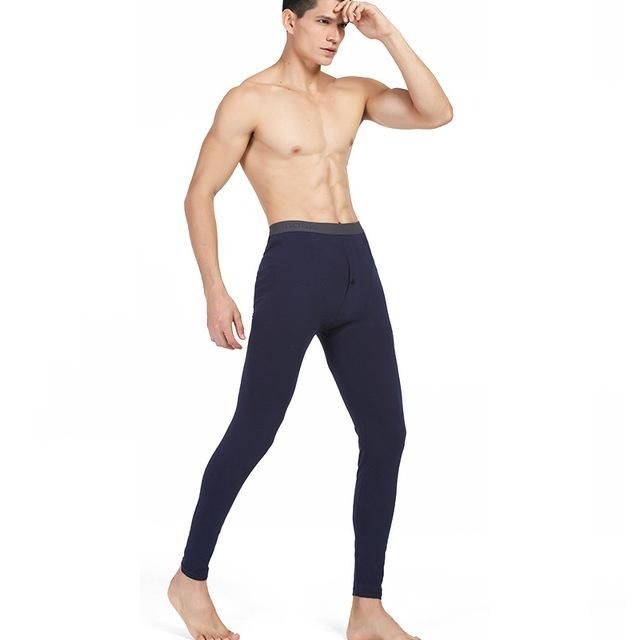 2a1613979c3b Plus Size Thermal Underwear. Plus Size Thermal Underwear Long John Underwear,  Warm Leggings ...