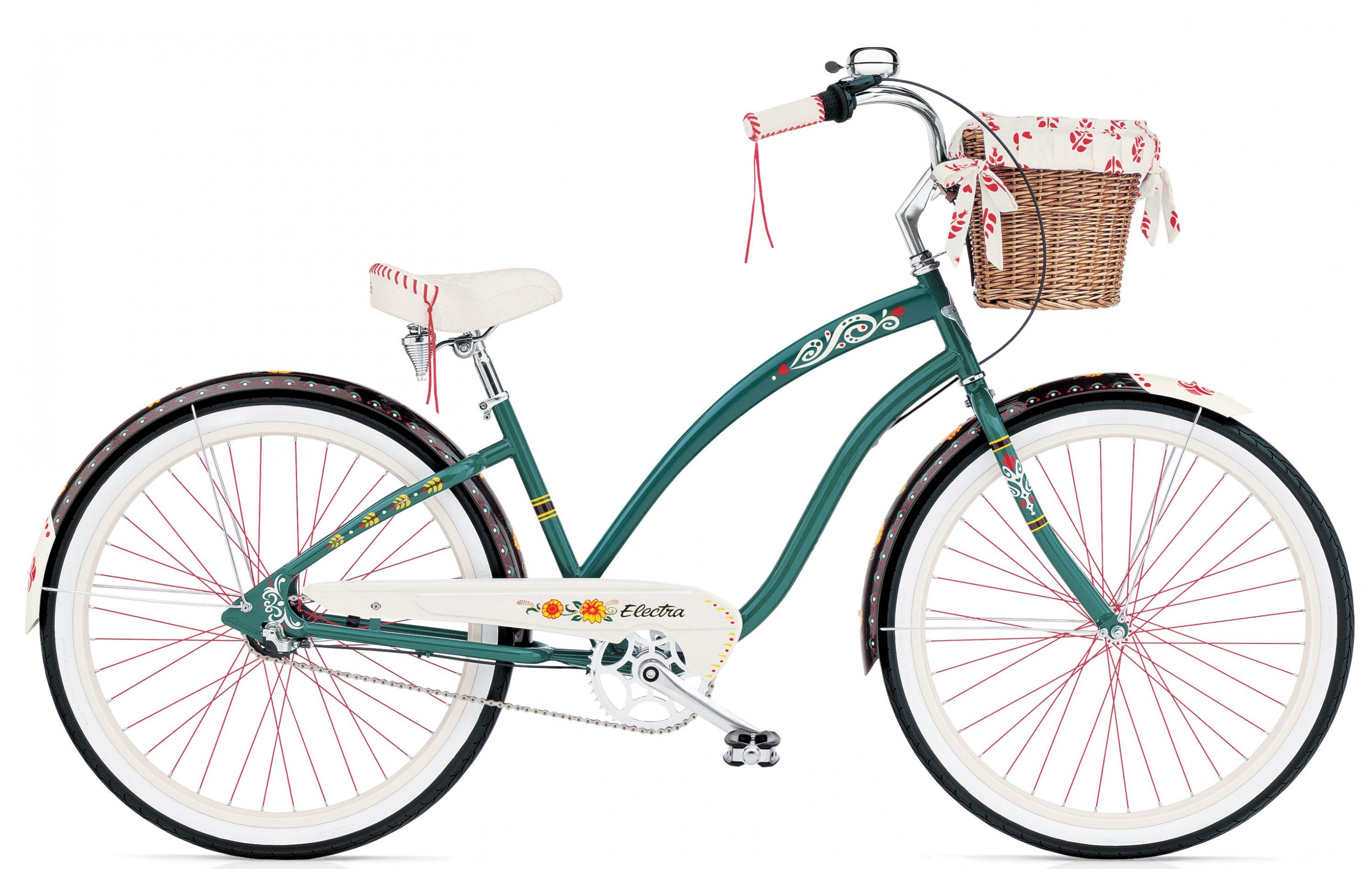 Electra Bicycle Company Bikes Accessories Electra Bikes Electra Bike Cruiser Bicycle Electra Bicycles