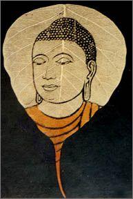 Una generosidad de espíritu por Lama Tulku Doboom,