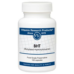 If you have Hepatitis C, search the healing effects of an antioxidant, BHT (Butylated Hydroxytoluene).  You will come across lots of negative (and erroneous) info about BHT. Just put that aside for now. Go to this link: http://curezone.com/forums/am.asp?i=1839923.  Also, subscribe to this Yahoo Group:   BHTcures-subscribe@yahoogroups.com. I don't have this condition but do have a passion for alternative cures.