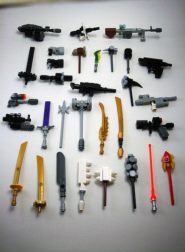 Hand Held Frame Libre Weapons Creaciones ZeroMercado Mobile For kPn0wO