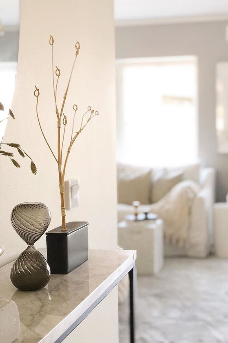 Fragrance Sticks Bonsai Breeze Med Bilder