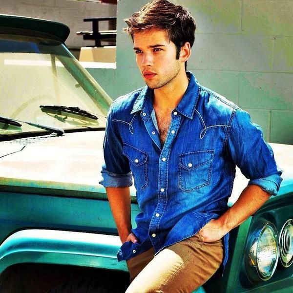 nathan kress muscle shirt. nathan kress 2015 - google search muscle shirt