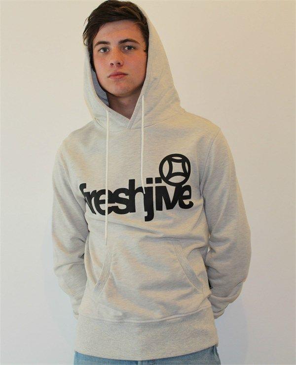 FreshJive
