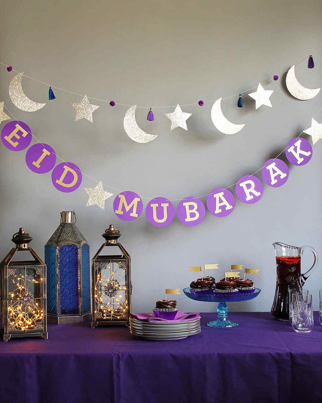 Good Office Reception Eid Al-Fitr Decorations - 809ccde99e8d7e3e14174157c2dfaf02  Image_33913 .jpg