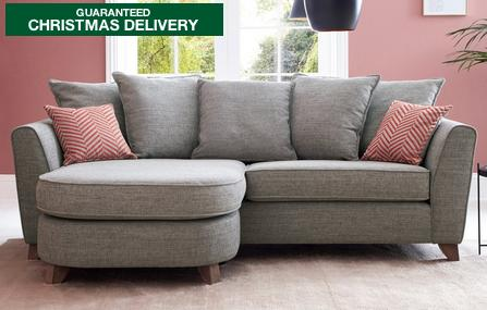 Fabric Sofa Sales And Deals Across The Full Range Dfs Fabric Sofa Sofa Sofa Sale
