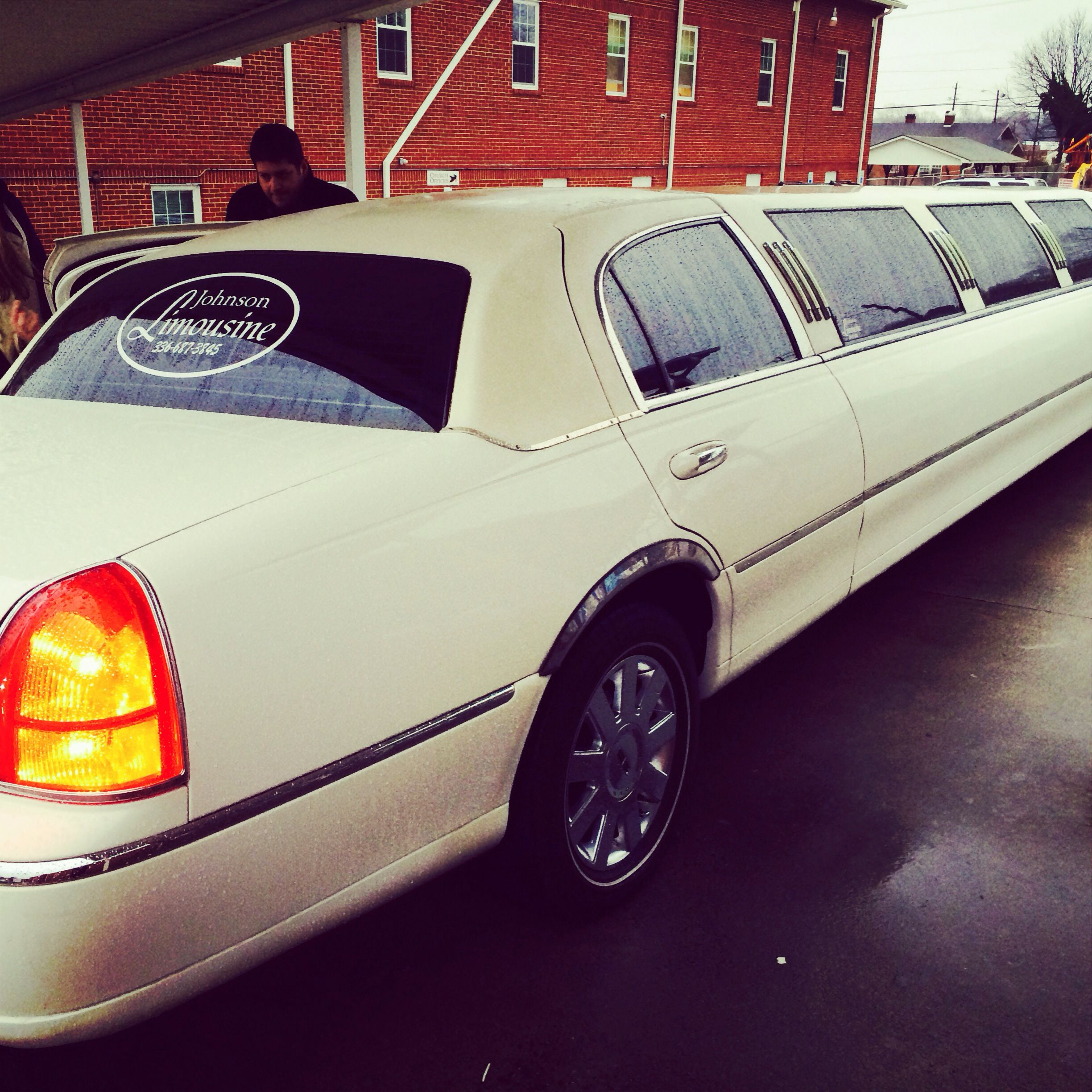 18th Birthday Party Ideas Limo Hire Party Bus: Limo Scavenger Hunt Birthday Party