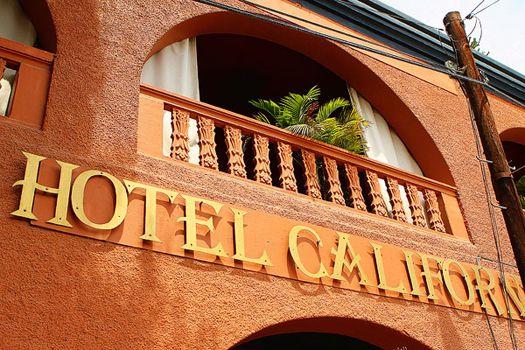 Ed Pomegranate Le Cider Mulled Wine Recipe Hotel California Baja And La Paz