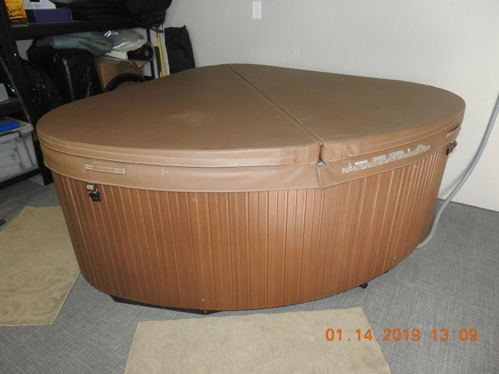 Hot Springs Tx 2 Person Spa Spa Hottub Massage Inflatable Hot Tubs Hot Tub Spa Hot Tubs