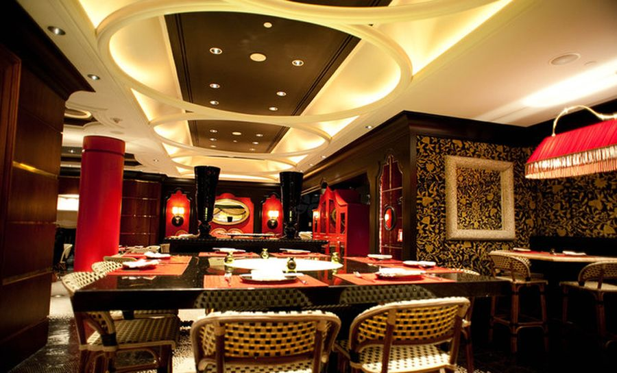 Restaurant Interior Design Ideas restaurant interior design ideas estaurant interior design estaurant interiors and japanese Art Decor Home Designs Marvelous Asian Restaurant Interior Wwwstepinit