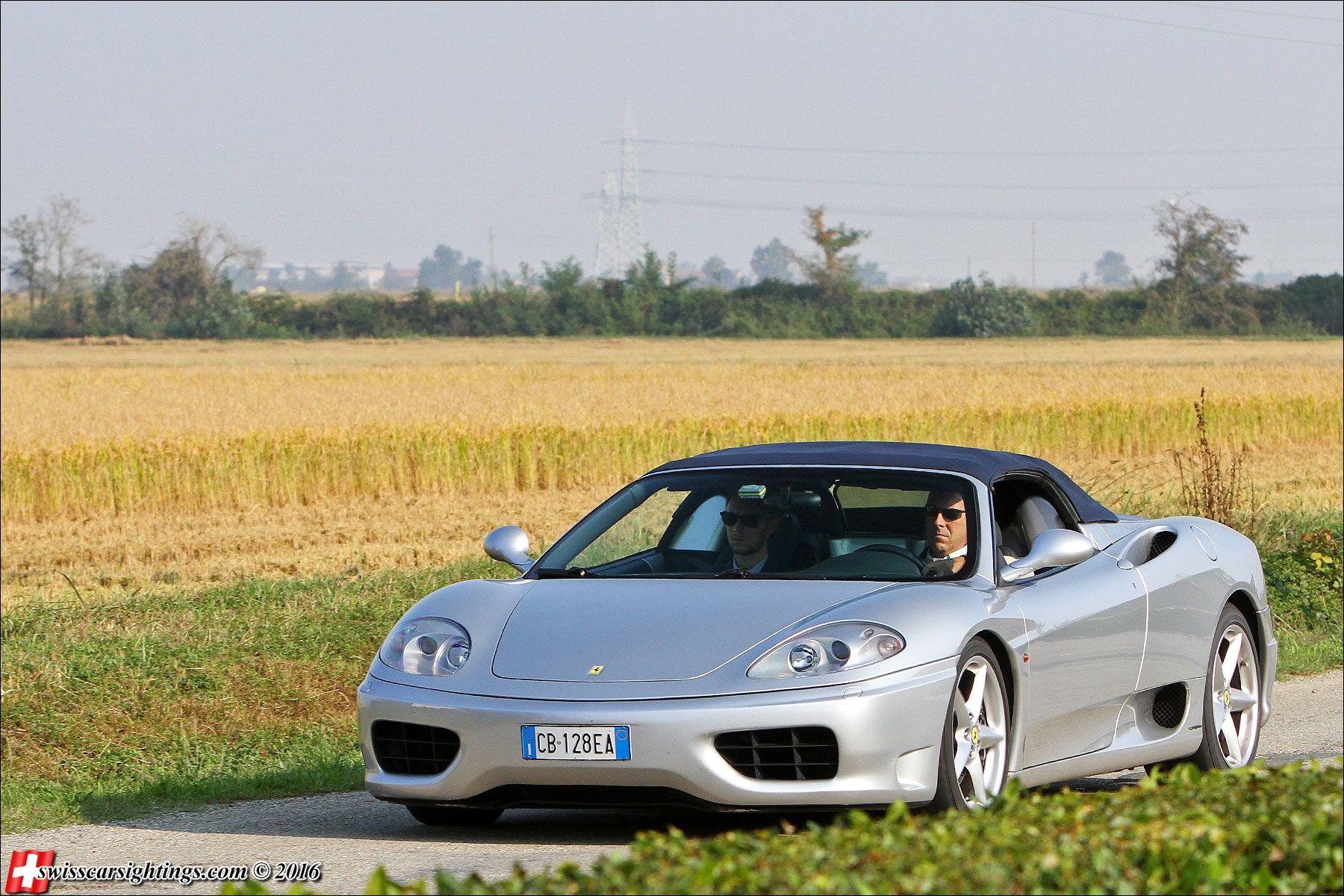Ferrari 360 3761.jpg