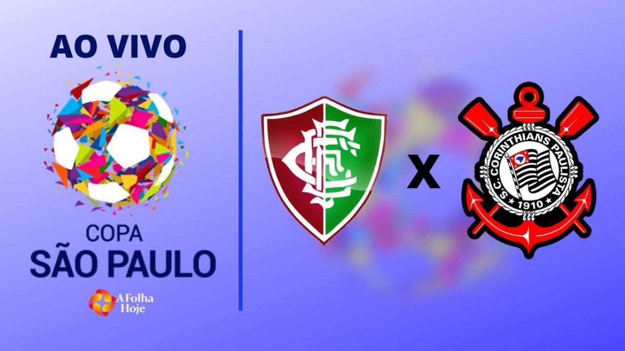 Assistir Jogo Do Sao Paulo X Santos Ao Vivo Na Tv E Online Em 2020