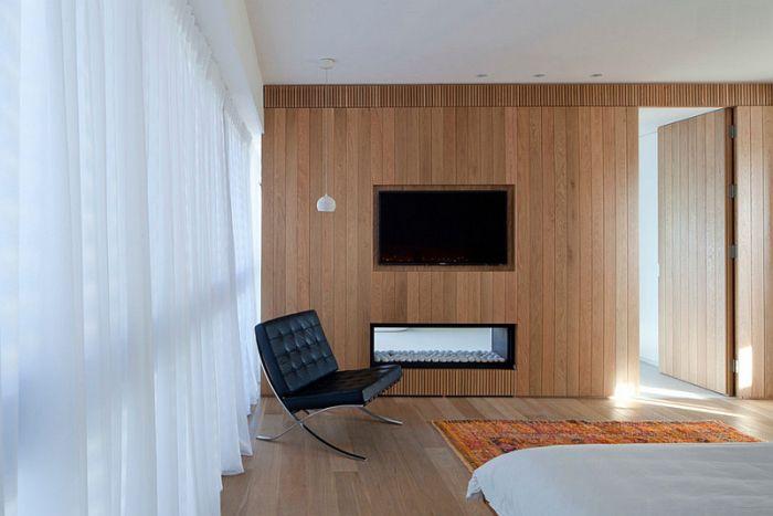 Master Bedroom Minimalist Design Fair Stylish Minimalist Bedroom Design  Home Decor & Interior Design Inspiration